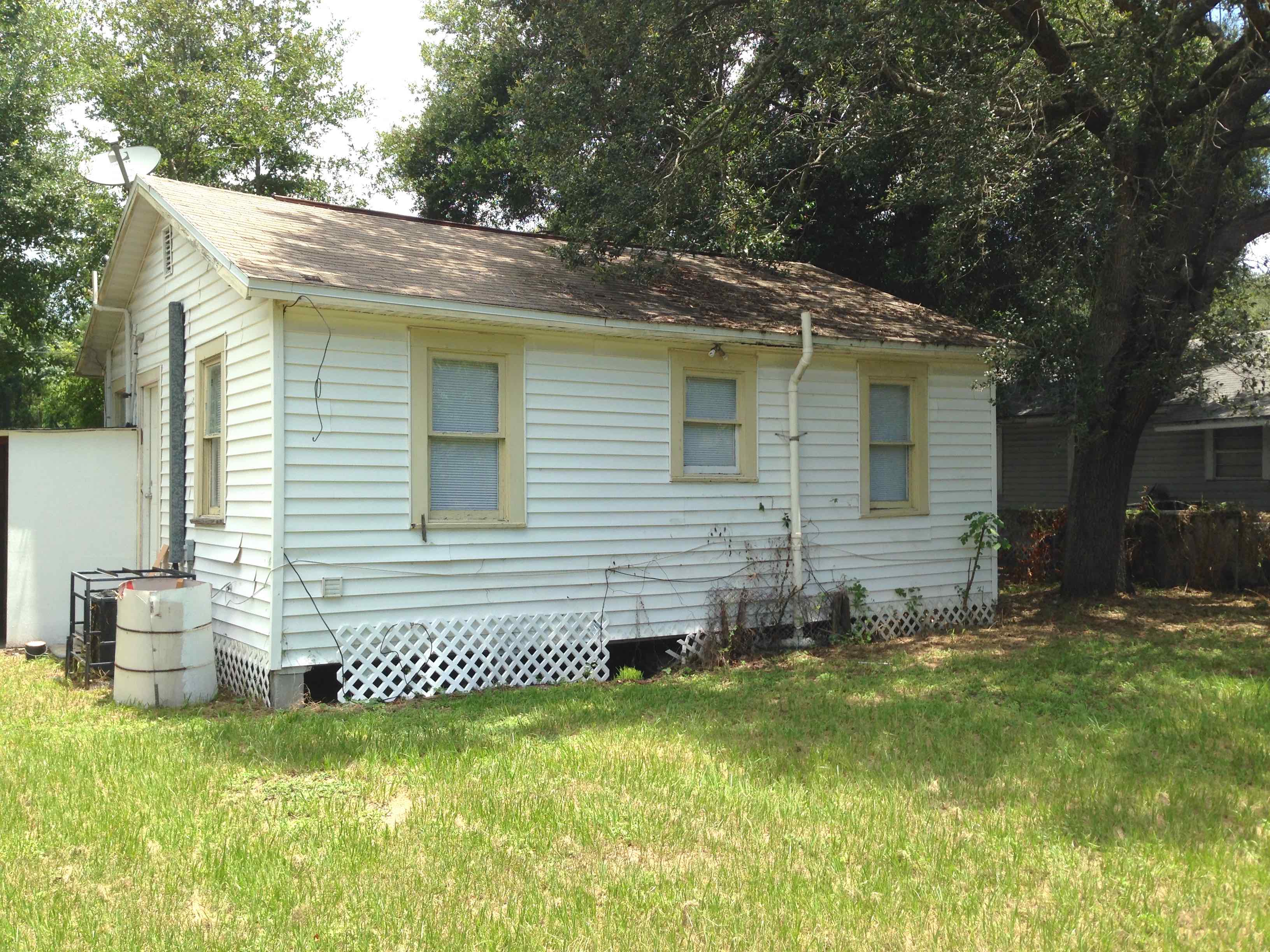 2 Bedrooms, Single Family, Rental For sale, Ellicott, 1 Bathrooms, Listing ID undefined, Tamp, Florida, United States, 33610,