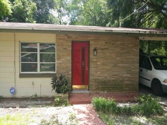 3 Bedrooms, Single Family, Rehab Deal For Sale, Comanche Ave, 1 Bathrooms, Listing ID undefined, Tampa, Hillsborough, Florida, United States, 33610,