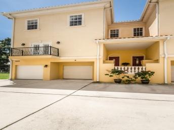 2402 W Morrison,Tampa,Florida,33629,4 Bedrooms Bedrooms,3 BathroomsBathrooms,Single Family,W Morrison,1019