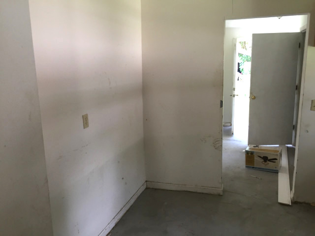 3611 E Lambright St,Tampa,Florida,33610,3 Bedrooms Bedrooms,1 BathroomBathrooms,Single Family,E Lambright St,1025