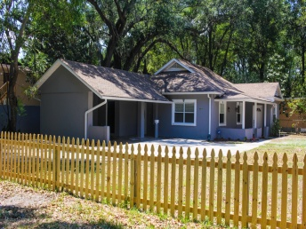 4030 12th,Tampa,Florida,33603,3 Bedrooms Bedrooms,2 BathroomsBathrooms,Single Family,12th,1033