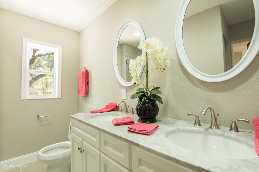 3104 s adamstampaflorida336113 bedrooms bedrooms2 bathroomsbathrooms